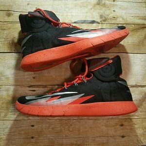 Nike zoom Hyper-rev